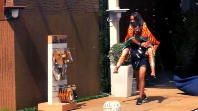 Big Brother 2 Spoiler: Ο Νίκος νέος αρχηγός – Θα δούμε Νίκο και Ευδοκία μαζί στο δωμάτιο; (Vid)