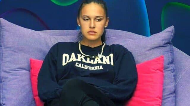 Big Brother 2 Spoiler: Η Σαμάνθα ξέφυγε και όλο το Twitter γελάει.. Γιατί το Twitter ξέρει! (Vid)