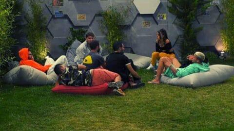 Big Brother 2 Spoiler: Ποιος θα αποχωρήσει σήμερα; Αυτός ο παίχτης ετοιμάζει τις βαλίτσες του!