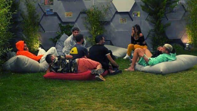 Big Brother 2 Spoiler: Ποιος κερδίζει το αγώνισμα βέτο, και ποιος ετοιμάζει βαλίτσες από σήμερα! (Vid)