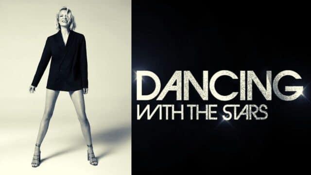 Dancing with the Stars: Κλείδωσαν οι συμμετοχές – Ποιους θα δούμε στην πίστα;