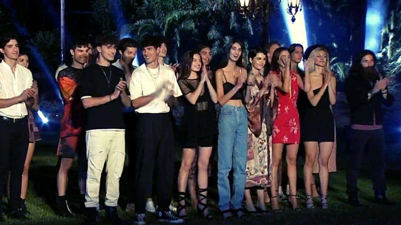 GNTM 4 Spoiler: Το πρώτο επίσημο challenge – Ποιος θα είναι η πρώτη αποχώρηση του διαγωνισμού;