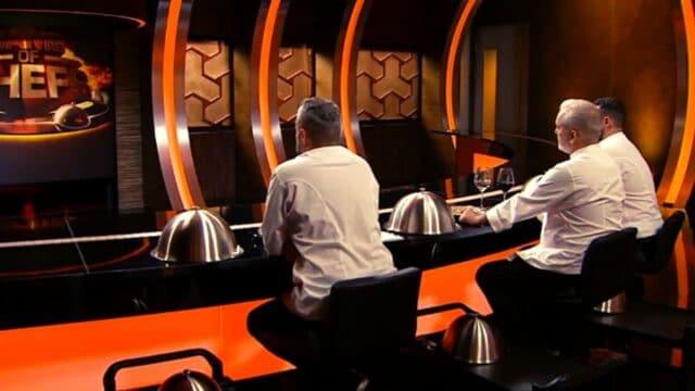 Game of Chefs Spoiler: Ο τραχανάς, το Νιόκι και ο Αμπντουλάχ – Ποιοι πέρασαν στο bootcamp; (Vids)