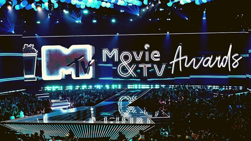 Σαράντα χρόνια βραβεία MTV! Οι μεγάλοι νικητές!