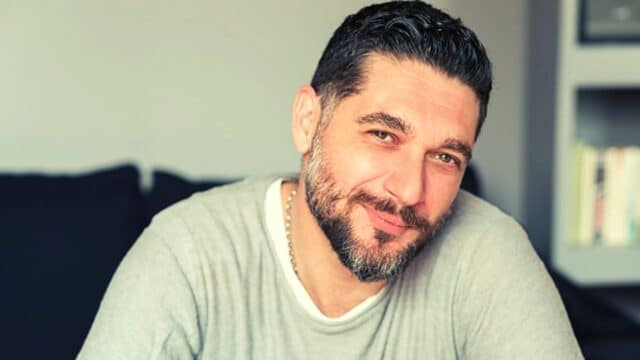 MasterChef 6 Spoiler: Ο Πάνος Ιωαννίδης μίλησε για την μυθική πρόταση του Ατζούν! (Vid)