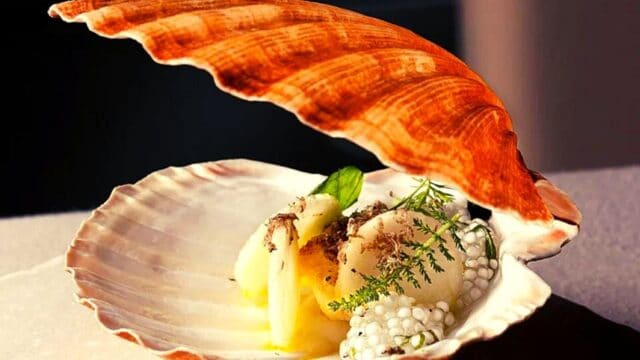 "Restaurant and Chefs: Οι ""Χρυσοί Σκούφοι"" που δόθηκαν στα καλύτερα εστιατόρια της Ελλάδας! (Vids)"