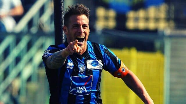 Αταλάντα – Σασουόλο 2-1 (Serie A) Βρίσκει τον δρόμο της! (vid)