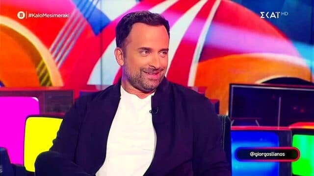Survivor 5 Spoiler: Ο Γιώργος Λιανός μίλησε στον Νίκο Μουτσινά και είπε πολλα! (Vid)