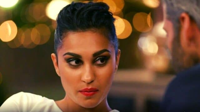 The Bachelor 2 Spoiler: Αλέξη πες αλεύρι – Η Λάουρα σε γυρεύει! (Vids)