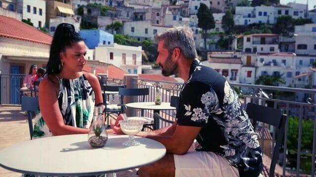 The Bachelor 2 Spoiler: Αλέξης και Ιζαμπέλα αλλά στο τέλος τριανταφυλλένια…από σπόντα! (Vids)