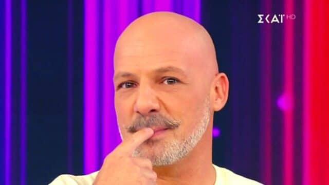 The Bachelor 2 Spoiler: Το σχόλιο έπος του Νίκου Μουτσινά για τις «νύφες» του Bachelor! (Vid)