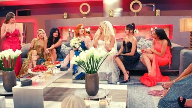 The Bachelor 2 Spoiler: Οι πρώτες προβλέψεις έπεσαν – Ποιες νύφες θα φτάσουν μέχρι τέλους;