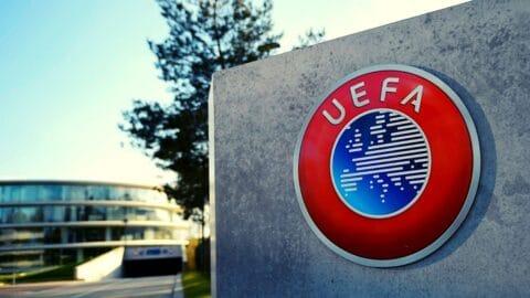 Ένα βήμα πριν την 15η θέση της UEFA η Ελλάδα!