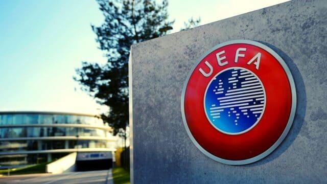 Πέσαμε από τα σύννεφα! Απέσυρε τις κυρώσεις για Γιουβέντους, Μπαρτσελόνα και Ρεάλ η UEFA!