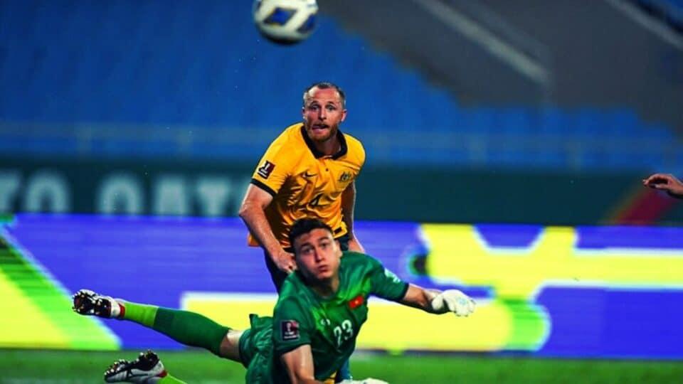 Βγάλε άκρη αν μπορείς! To Βιετνάμ έβαλε 9 ποδοσφαιριστές με το ίδιο επίθετο!