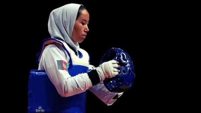 Αφγανιστάν: Οι Ταλιμπάν απαγορεύουν στις γυναίκες τον αθλητισμό