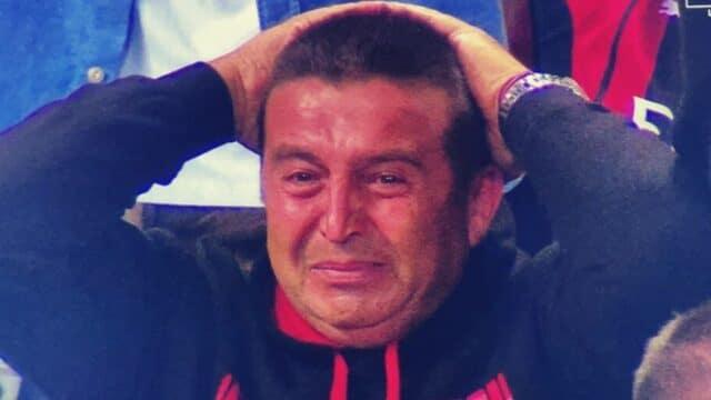Λίβερπουλ – Μίλαν: Όταν το συναίσθημα συναντά το ποδόσφαιρο! (vid)