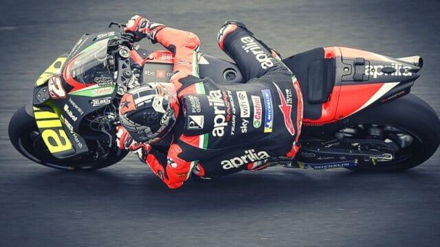 MotoGP Αγίου Μαρίνου FP1: Ο Βινιάλες έκανε την έκπληξη!