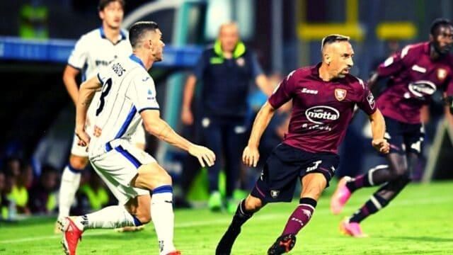 Ποδοσφαιρική …Βαβέλ! 22 παίκτες από 20 εθνικότητες!