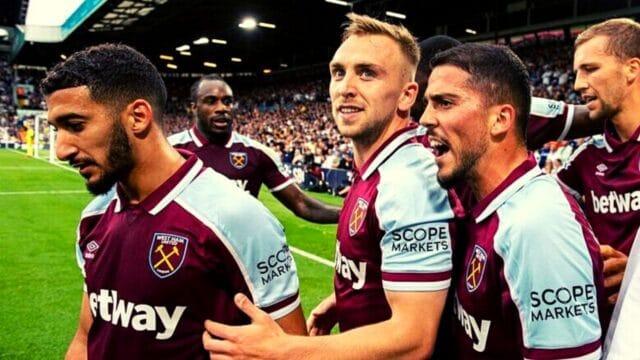 Premier League: Λιντς – Γουέστ Χαμ 1-2 (Στιγμιότυπα)