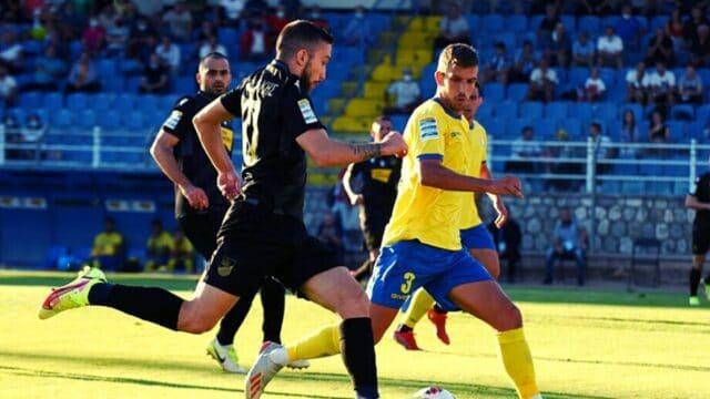 Super League: Λαμία – Παναιτωλικός 2-2 (Στιγμιότυπα)