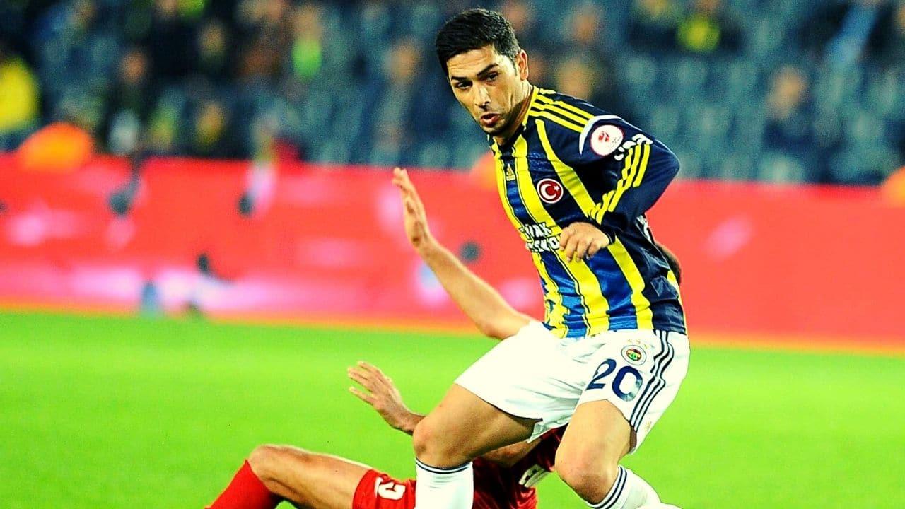 Τουρκία: Πρώην ποδοσφαιριστής της Φενερμπαχτσέ πυροβόλησε και σκότωσε οδηγό για… προτεραιότητα!