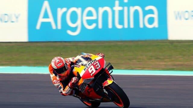 MotoGP: Έγινε η έκπληξη! Η πίστα της Αργεντινής ανανέωσε συμβόλαιό έως το 2025