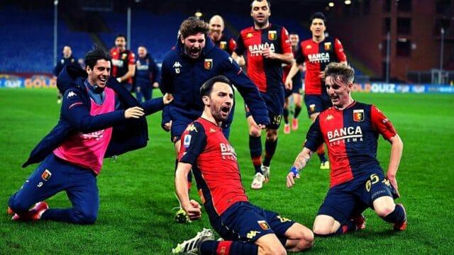 Νέα πολυιδιοκτησία στην Serie A; Σε ποια ομάδα ήρθαν Αμερικανοι επενδυτές;