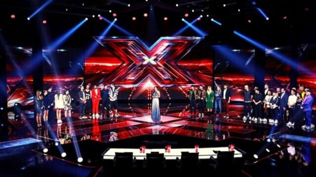 To X- Factor έρχεται για να τα σπάσει – Μεγάλα ονόματα στους κριτές και παρουσιάστρια! (Vid)