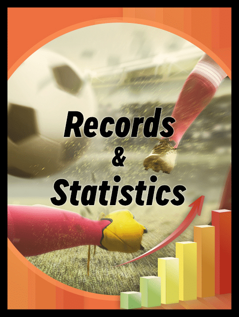 records & statistics (1)