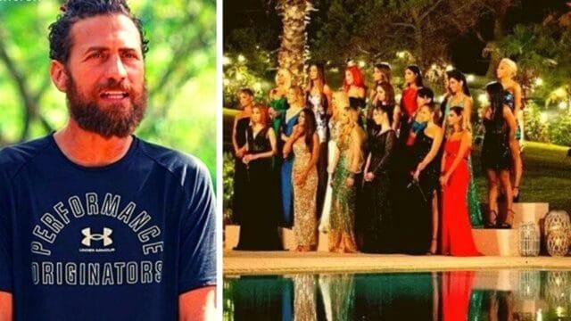 Survivor 4 Spoiler: Ο ζαχαροπλάστης για τα λεφτά τα κάνει όλα – Μέχρι και Bachelor γίνεται! (Vid)