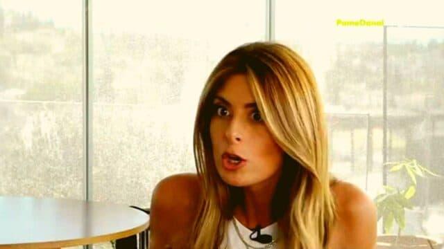 Survivor 4 Spoiler: Η τρελή φάρσα που έστησαν δύο δημοσιογράφοι στην Ανθή Σαλαγκούδη! (Vid)