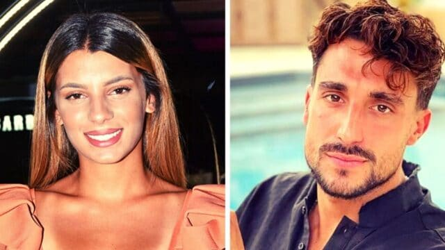 Survivor 4 Spoiler: Σάκης και Μαριαλένα στο επόμενο βήμα – Ο καθένας τον δρόμο του!
