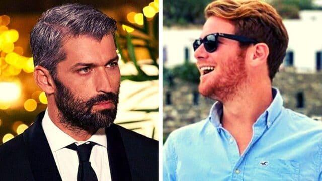 Survivor 4 spoiler: Άγρια τρολιά! Ο παπάς πρεμιέρα ως Bachelor και ο Τζέιμς τον περίμενε στην γωνία! (Vids)