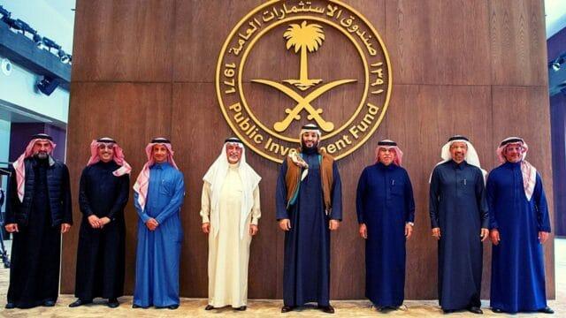 Το αφεντικό τρελάθηκε! Παίρνουν και την Ίντερ οι Σαουδάραβες της Νιουκάστλ!