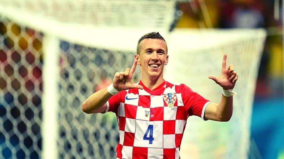 Ίντερ: Αποχωρεί το καλοκαίρι ο Πέρισιτς!