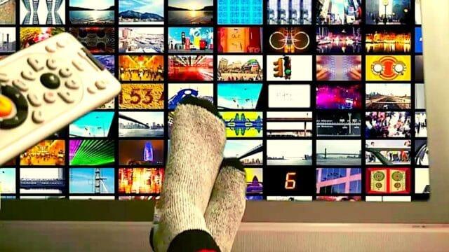Η μάχη της τηλεθέασης φέρνει αλλαγές στα κανάλια τον Νοέμβριο – Τι θα δούμε;