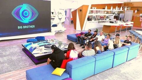 Big Brother 2 Spoiler: Οι δικαστές του Twitter τους βρήκαν ενόχους και τους καταδίκασαν!