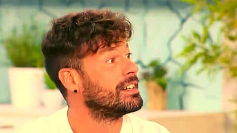 Big Brother 2 Spoiler: Ο Μιχάλης πολύ αποκαλυπτικός στην πρώτη του συνέντευξη! (Vid)