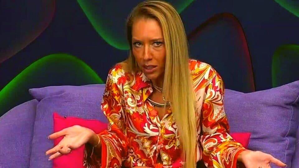 Big Brother 2 Spoiler: Η Μαίρη διχάζει τον κόσμο, γιατί ξέρει από θέατρο – Ποια είναι πραγματικά; (Vids)