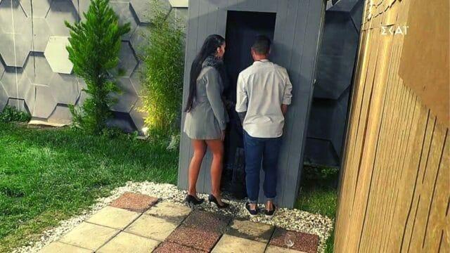 Big Brother 2 Spoiler: Η αυτοκρατορία (κλίκα) αντεπιτίθεται – Η Ανχελίτα νέος στρατηγός! (Vids)