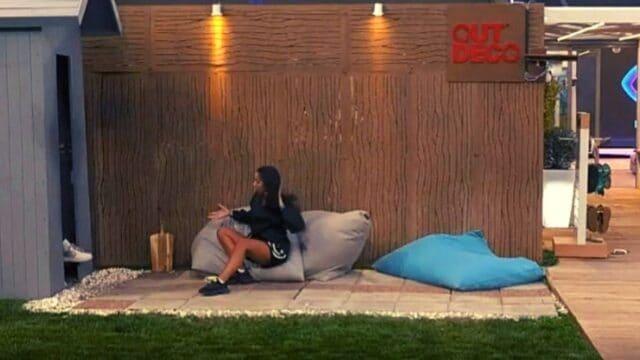 "Big Brother 2 Spoiler: ""Θα γίνει μακελειό"" – Άνω κάτω είναι ξανά το σπίτι! (Vid)"