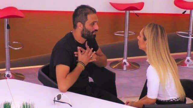 Big Brother 2 Spoiler: Κωστής VS Μαίρη – Ποιος θα είναι ο νέος αρχηγός του σπιτιού; (Vid)