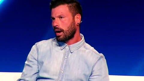 Big Brother 2 Spoiler: Ο πιο αδύναμος κρίκος αποχώρησε – Ο Μιχάλης εκτός ριάλιτι! (Vid)