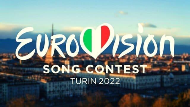 Eurovision 2022: Ποιοι είναι οι υποψήφιοι που θα εκπροσωπήσουν την Ελλάδα φέτος! (Vid)
