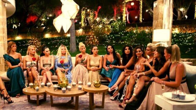 The Bachelor 2 Spoiler: Σφαγή στην τελετή ρόδων – Αυτή η νύφη αποχωρεί σήμερα! (Vid)