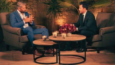 "The Bachelor 2 Spoiler: Η ""ερωτική"" ανασκόπηση του Αλέξη, και τα φαβορί! (Vid)"