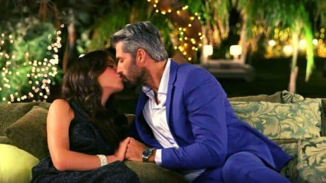 The Bachelor 2 Spoiler: Ο Αλέξης τρελός για την Άννα! – Είναι το μεγάλο φαβορί; (Vid)
