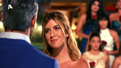 The Bachelor 2 Spoiler: Ανατρεπτική απόφαση του Αλέξη – Αυτή η νύφη αποχώρησε! (Vid)