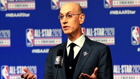 Ξεχάστε αυτά που ξέρατε! Έρχεται το NBA …Europe!